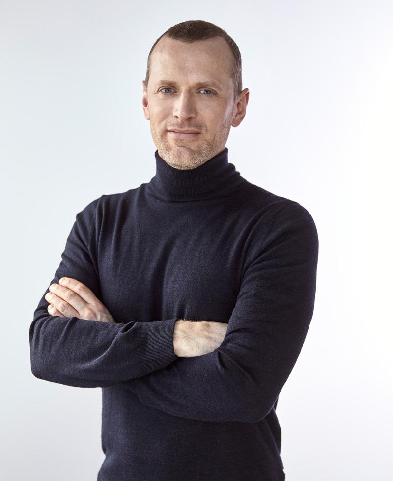 Daniel Ferber, LL.M. - Port7